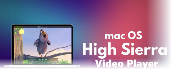 8k player for mac