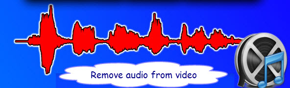 How Can I Remove Audio Track from A MKV Video | Video Topix